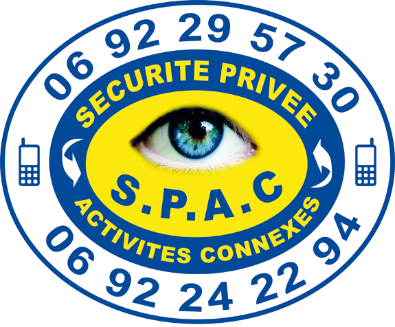 SECURITE PRIVEE ACTIVITES CONNEXES